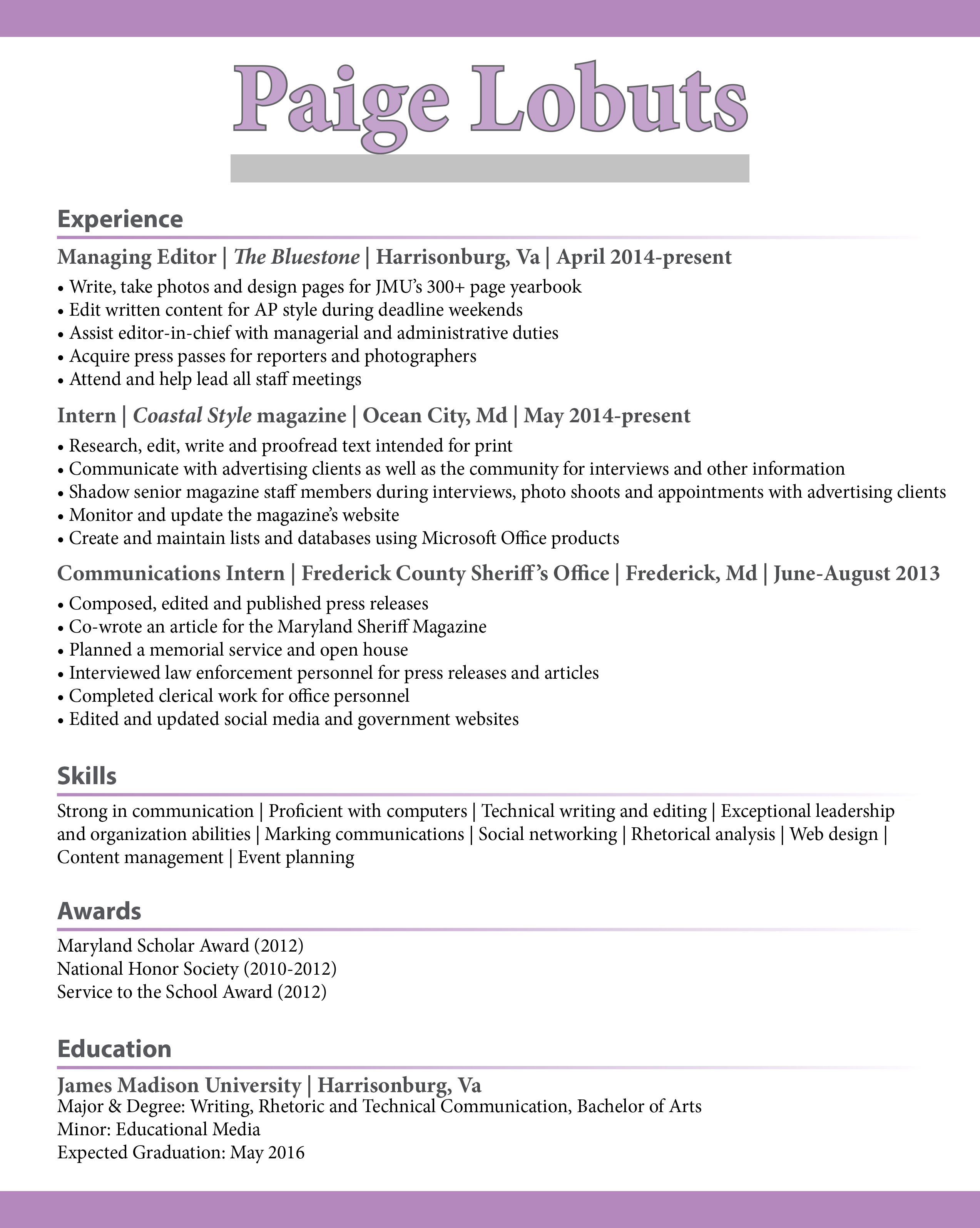 Editor Cover Letter How To Write A Cover Letter Copywriter Cover